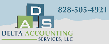Delta Accounting Services